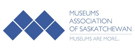 https://sourisvalleymuseum.com/wp-content/uploads/2019/06/MAS-logo.jpg