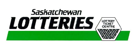 https://sourisvalleymuseum.com/wp-content/uploads/2019/06/Sk-lotteries.jpg